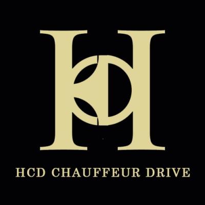 Hcdchauffeur