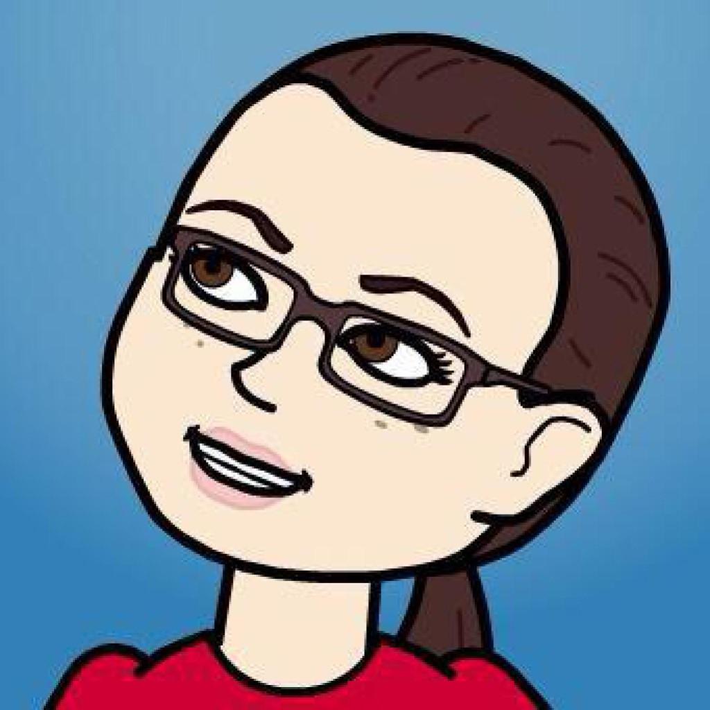 Headshot of MakeUseOf Writer, Karen Scarfone