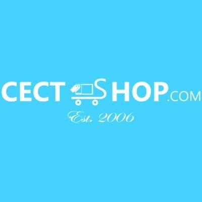 CECT_Shop