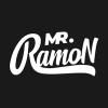 Mr.Ramon Avatar