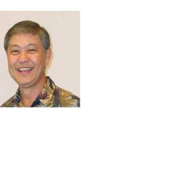 Dennis Oshiro