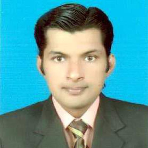 User Avatar of Rehan Khan