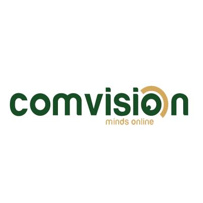 Comvision