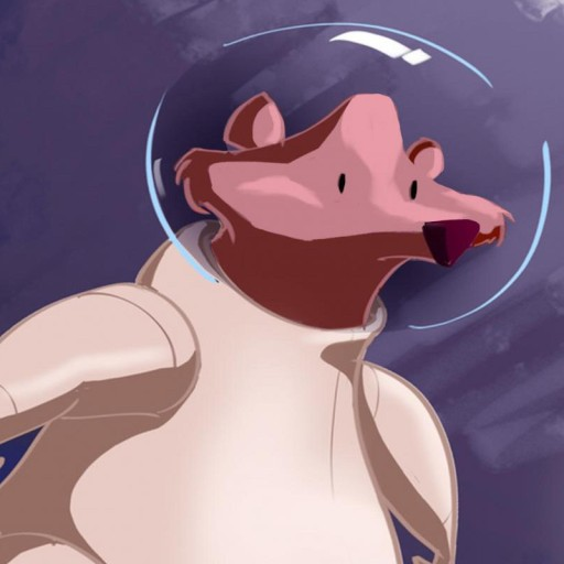 User Avatar of Evan Winston