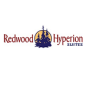Redwood Hyperion