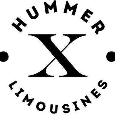 Hummerxlimo