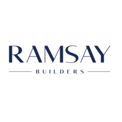 Ramsaybuilders