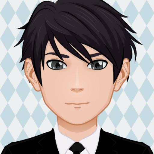 User Avatar of Justin Estrada
