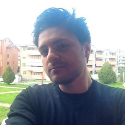 Francesco Caruccio
