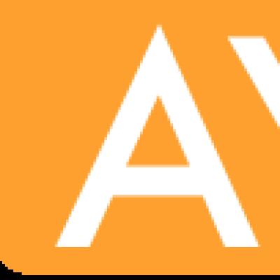 Ayorents