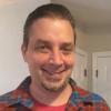 Dan B. avatar
