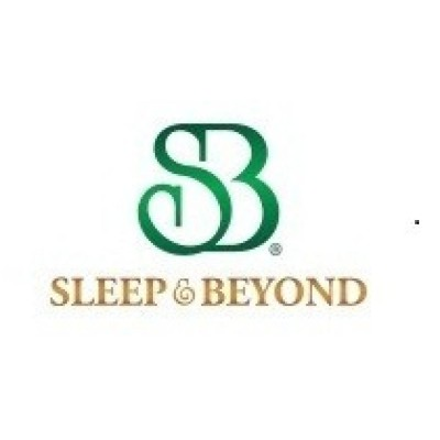 Sleep and Beyond