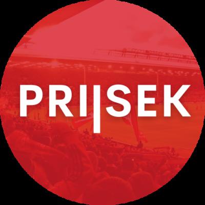 Priisek