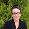 Sara T. avatar