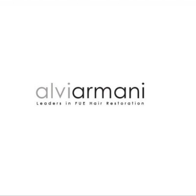 Armanialvi
