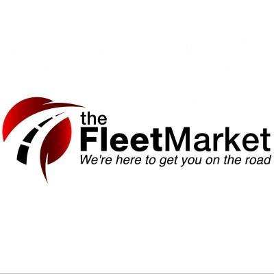 Thefleetmarket