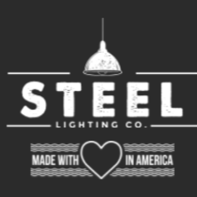 Steel Lighting Co
