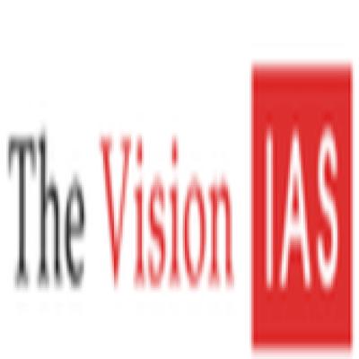 Visionias