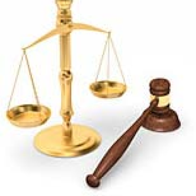 Ethicon Physiomesh Lawsuits