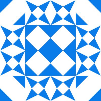 Blueromance