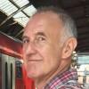 Richard M. avatar