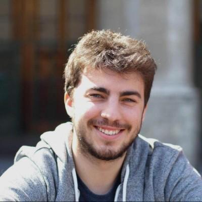 Mariano Spitzer