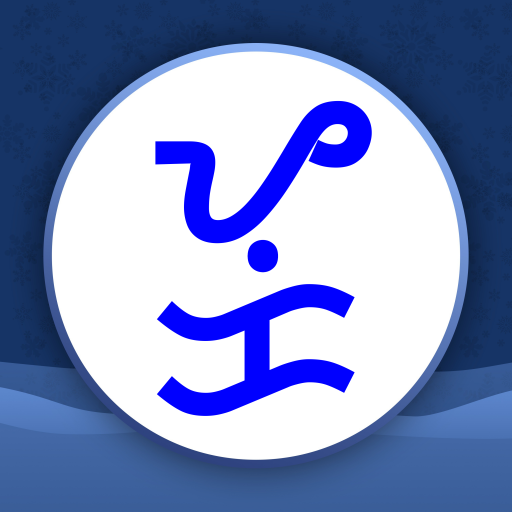 "User Avatar of JC John ""Yuki"" Sese Cuneta"