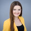 ElenaGurchinskaia