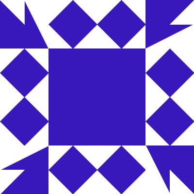 SeasonedProjectManager