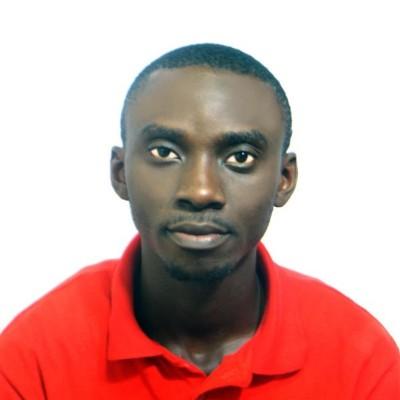 Sisqo Ndombe