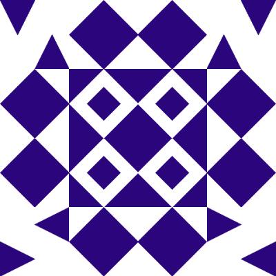 Komer469