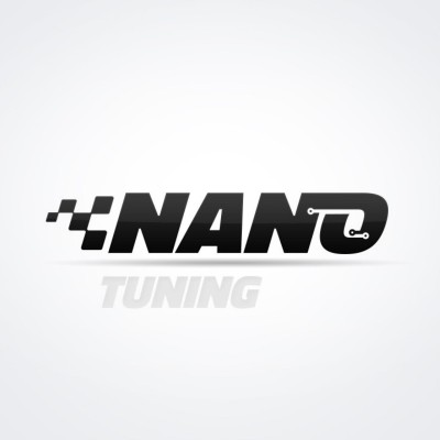 Nanotuningperth