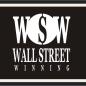 wallstreetwinning