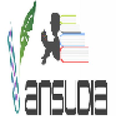 vansudia.net