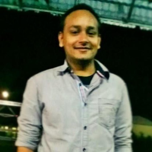 Avatar 2 Yadav: Ajay Yadav On CodePen