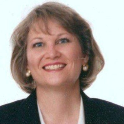 Deborah Hilcove