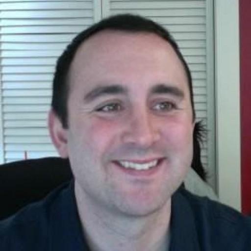 User Avatar of Brian Del Giudice