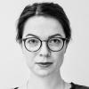 Joanna G. avatar