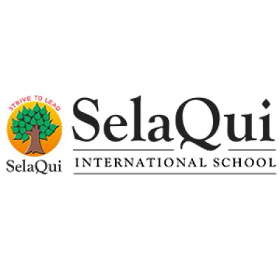 Selaquischool