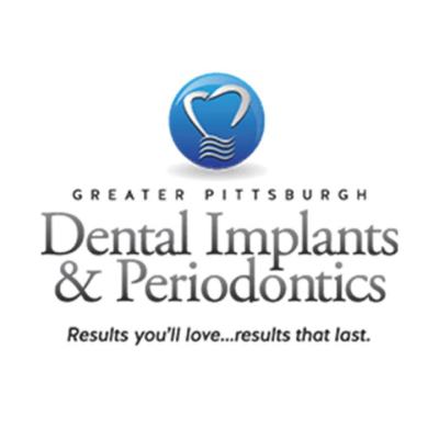 PittsburghDental