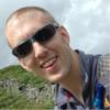 Nathan D. avatar