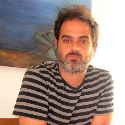 Alejandro Galay