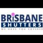 BrisbaneBlinds