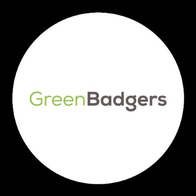 Green Badgers Team