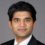 Vikash Jain