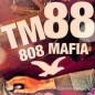Togelmania88