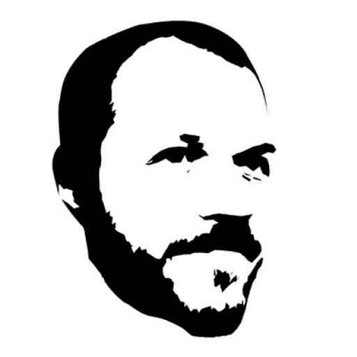 User Avatar of Maxim Aginsky