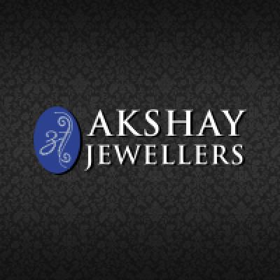 Akshay Jewellers