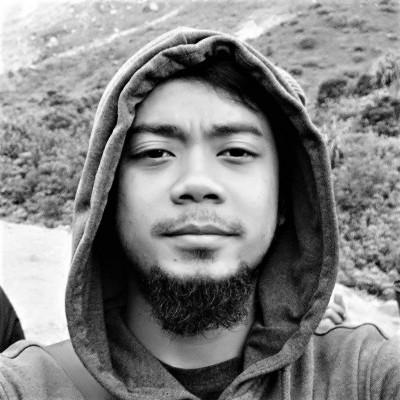 Muhammad Azmi DwiPranata