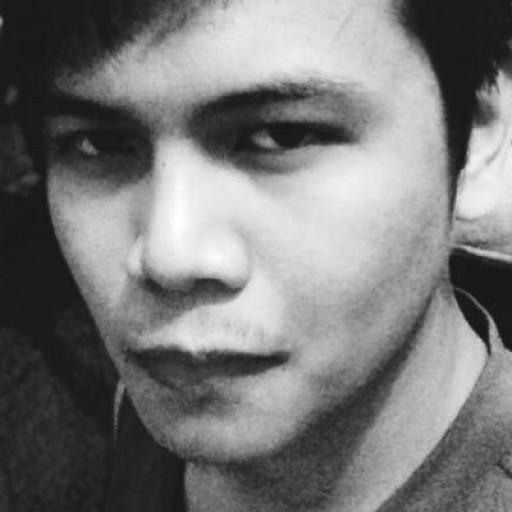 User Avatar of Jae Aquino